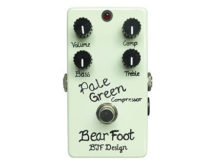 Bearfoot_Pale-Green-Compressor4k.jpg