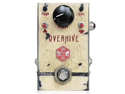 Beetronics_OVERHIVE.jpg