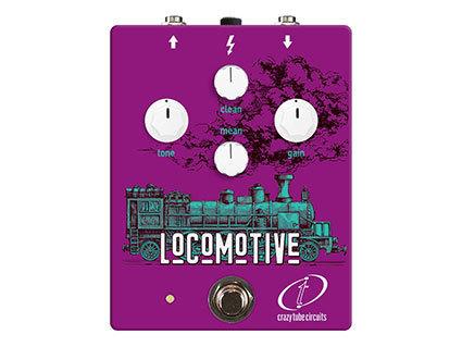 CTC_locomotive.jpg