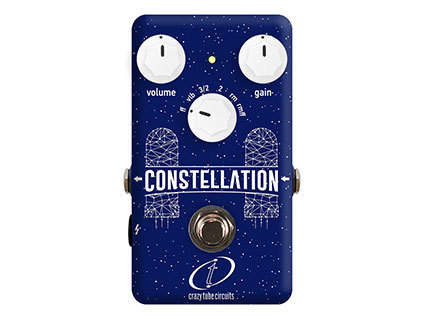 CrazyTubeCircuits_constellation.jpg