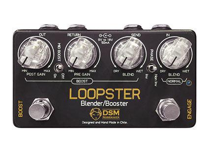 DSMNoisemaker_Loopster.jpg