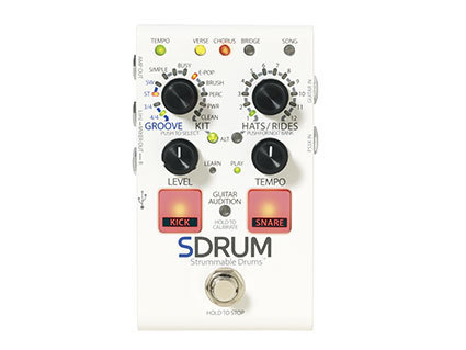DigiTech_SDRUM.jpg