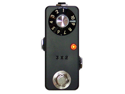 EFCZR003X2.jpg