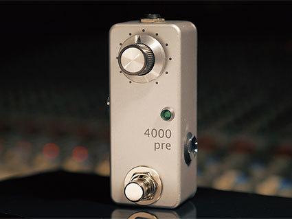 EFCZR4000P.jpg