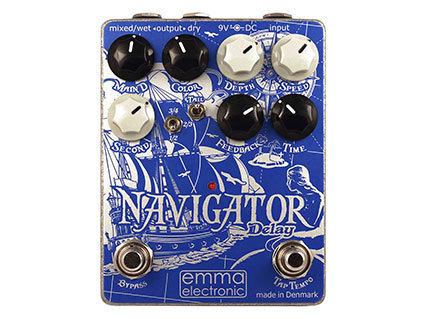 EMMA_Navigator.jpg