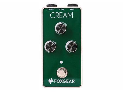 FOXGEAR_Cream.jpg
