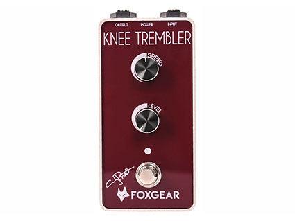 FOXGEAR_KneeTrembler.jpg