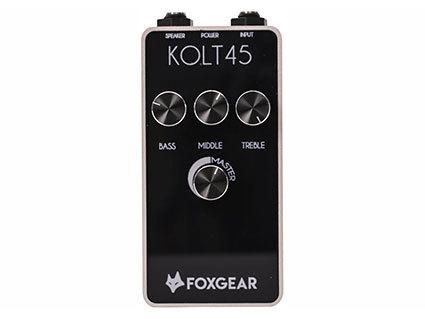 FOXGEAR_Kolt-45.jpg