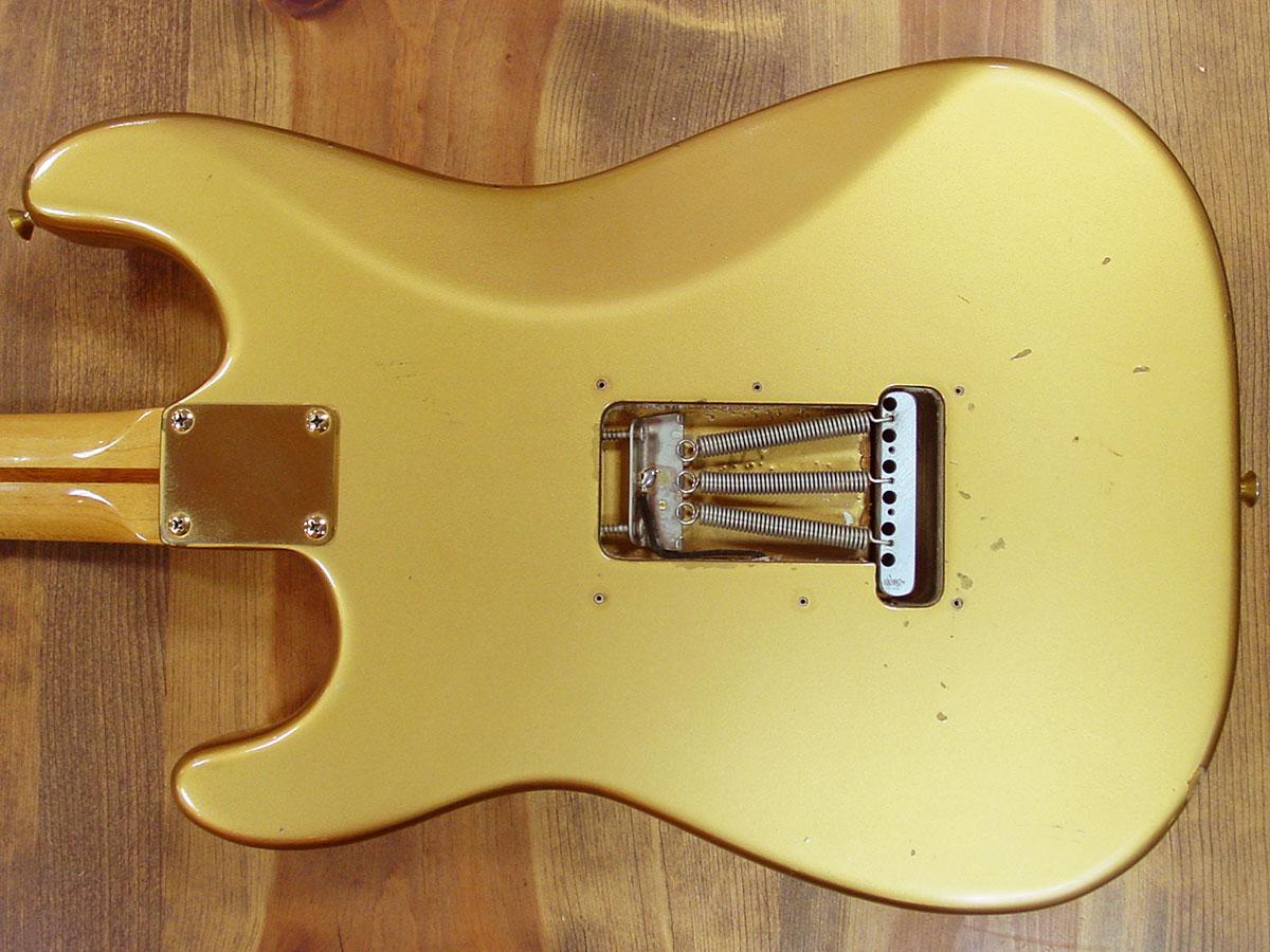 Fender_1989_HLE_Strato_5.jpg