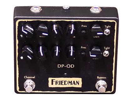 Friedman_DP-OD.jpg