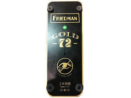 Friedman_Gold72.jpg