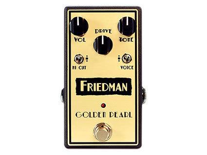 Friedman_GoldenPearlOD.jpg