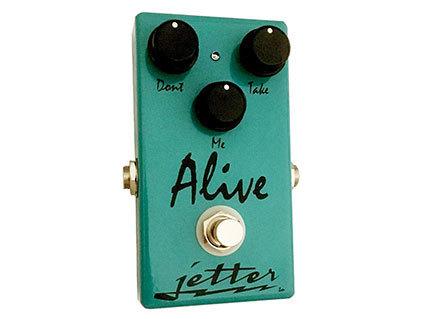 JetterGear_Alive.jpg
