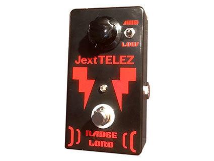 JextTelez_RangeLordRed.jpg