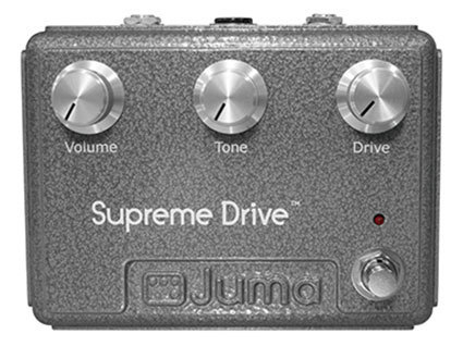 JumaPedals_SupremeDrive.jpg
