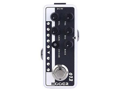 MOOER_micropreamps013.jpg