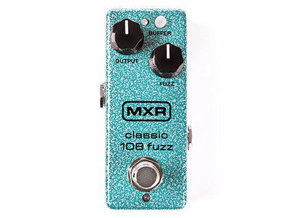 MXR_CLASSIC108FUZZMINI.jpg