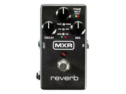 MXR_DigitalReverb.jpg