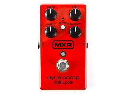 MXR_DynaCompDeluxe.jpg