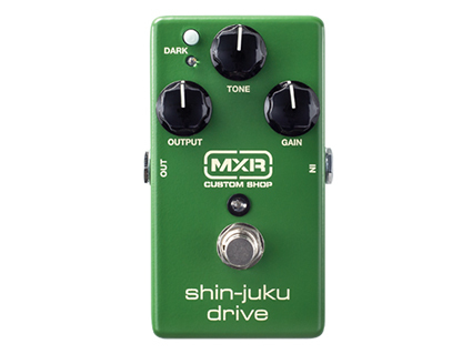 MXR_Shin-JukuDrive.jpg