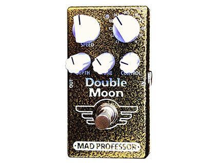 MadProfessor_DoubleMoon.jpg
