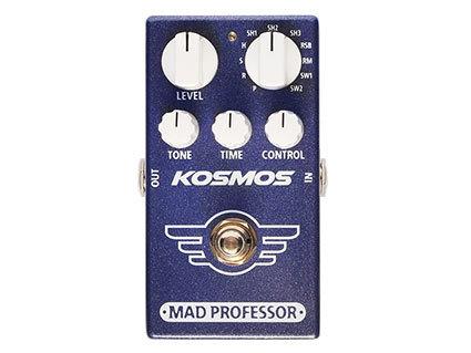 MadProfessor_Kosmos.jpg