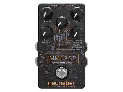 NeunaberAudioEffects_Immerse.jpg