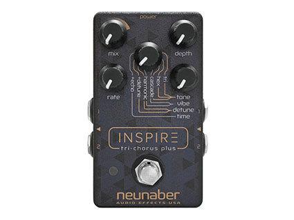 NeunaberAudioEffects_Inspire.jpg