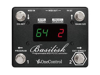 OneControl_Basilisk.jpg