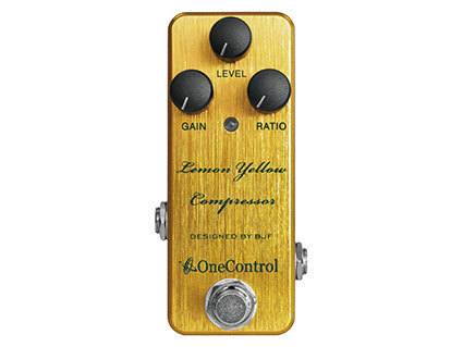 OneControl_LemonYellowCompressor.jpg