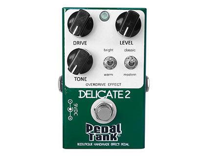 PedalTank_Delicate2.jpg