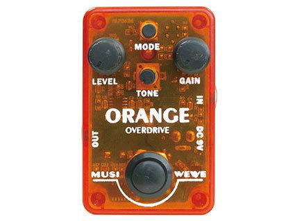 SKSAudio_OrangeOverdrive.jpg