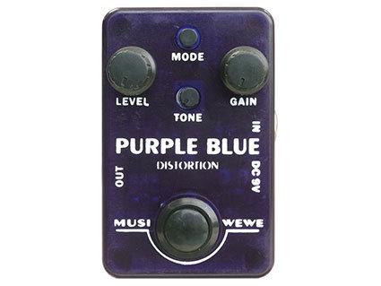 SKSAudio_PurpleBlue.jpg