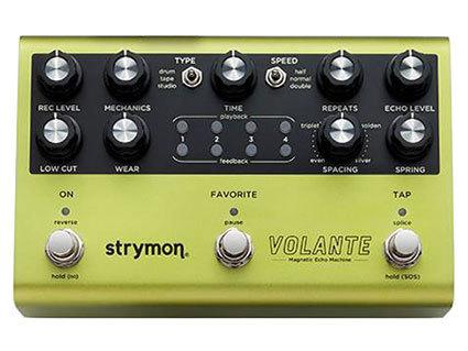 Strymon_Volante.jpg
