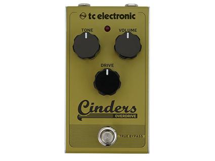 TCE_cinders.jpg