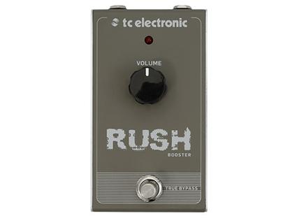 TCE_rush.jpg