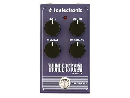 TCE_thunderstorm.jpg