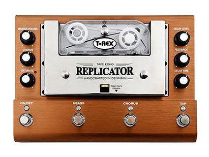 T_Rex_Replicator.jpg