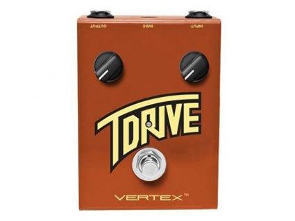 Vertex_TDrive.jpg
