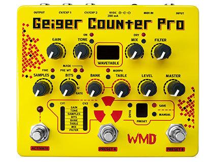 WMD_GeigerCounterPro.jpg