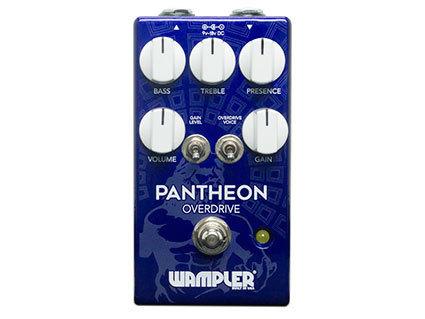 Wampler_Pantheon.jpg