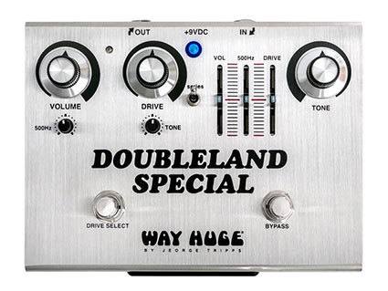 Way-Huge_Doubleland-Special.jpg