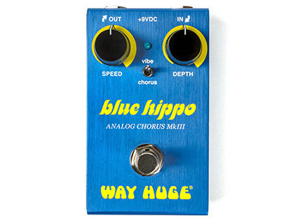 WayHuge_BlueHippo3.jpg