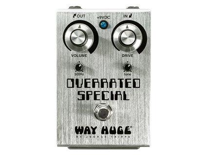 WayHuge_OverratedSpecial.jpg