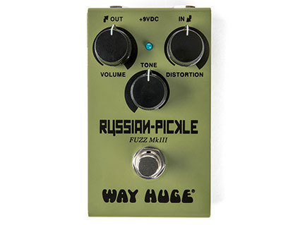 WayHuge_Russian-Pickle3.jpg