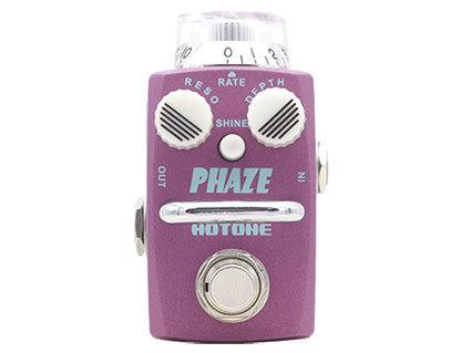 _Hotone_Phaze.jpg