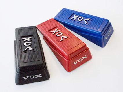 vox_doorstopedal.jpg