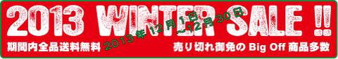 2013_winter_sale_blog.jpg