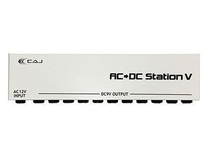 CAJ_ACDCStationV.jpg