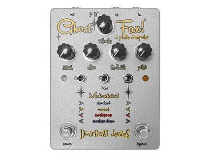 DwarfcraftDevices_GhostFax.jpg